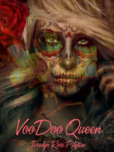 Cool Book Cover Queen ~ Behind the red door check out my cool book cover