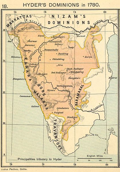vijayanagara a war state History of bunts the bunts are a  of udupi and mangalore in the indian state of  during the rule of vijayanagara emperors belonging to the tuluva.