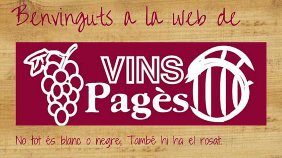 Vins Pagès