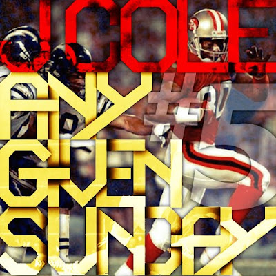 J._Cole_-_Any_Given_Sunday_Nr.5-2011-HOTBEATS_iNT