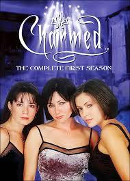 Charmed 1