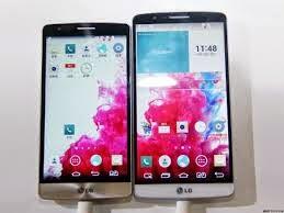 Aumenta El Rendimiento De Tu LG G3