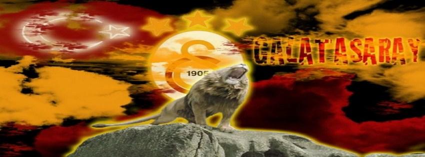 Galatasaray+Foto%C4%9Fraflar%C4%B1++%2879%29+%28Kopyala%29 Galatasaray Facebook Kapak Fotoğrafları