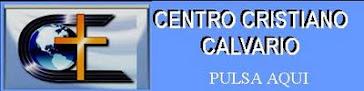 C C CALVARIO NEWARK NEW JERSEY