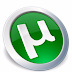uTorrent PRO 3.4.5 build 41202 Stable + Activator [Latest] – AppzDam