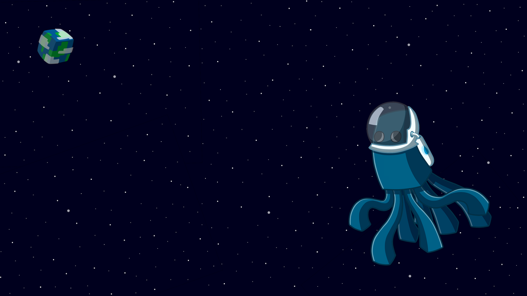 space backgrounds images