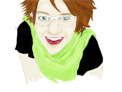 Cartoon Me
