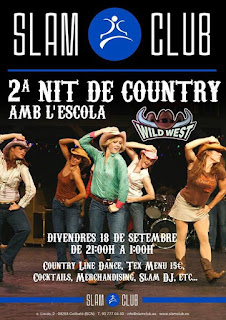 Country Collbato