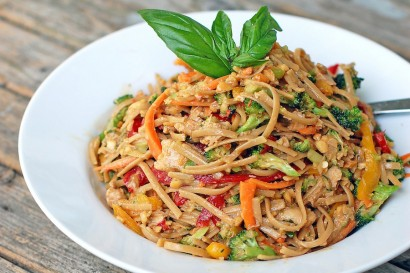 Spicy-Peanut-Chicken-Salad-cropped-410x273.jpg