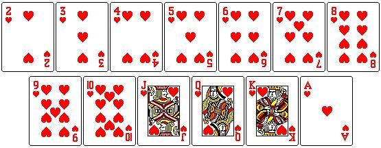 Juega Strip Poker ID 3550 - Juegos de Casinoen