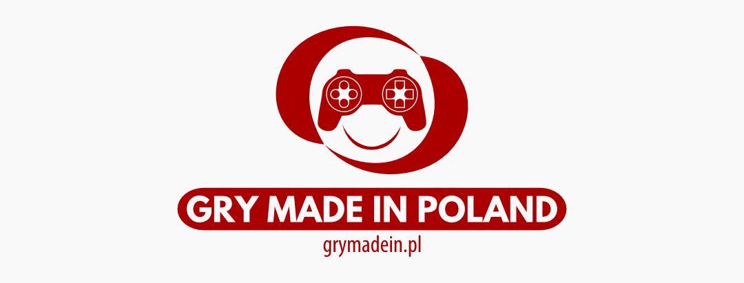 Gry Made in Poland