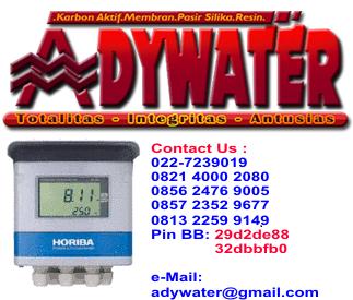 BOD Meter HD-300 | Jual BOD Meter Disurabaya