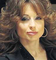 Marina Berlusconi a capo di Forza Italia
