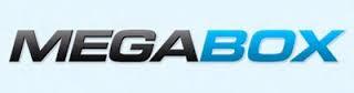 COMUNICADO MEGABOX OFF NO SES4 22W Download
