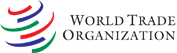 World Trade Organization WTO logo