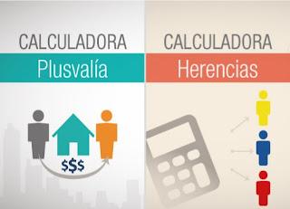 Encuestas de opinión Cedatos Gallup sobre herencia y plusvalia