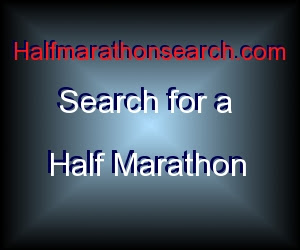 SEARCH FOR A HALF MARATHON