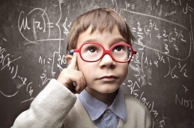 चिंतन , चिंतन की सामान्य विशेषताएं ( General Characteristics of Thinking ), चिंतन के मुख्य विशिष्ट नियम,  विश्लेषण ( analysis ), संश्लेषण (synthesis ) तथा सामान्यीकरण ( generalization ),  CTET Exam Notes Hindi,  बाल विकास एवं शिक्षाशास्त्र, CDP Hindi Notes