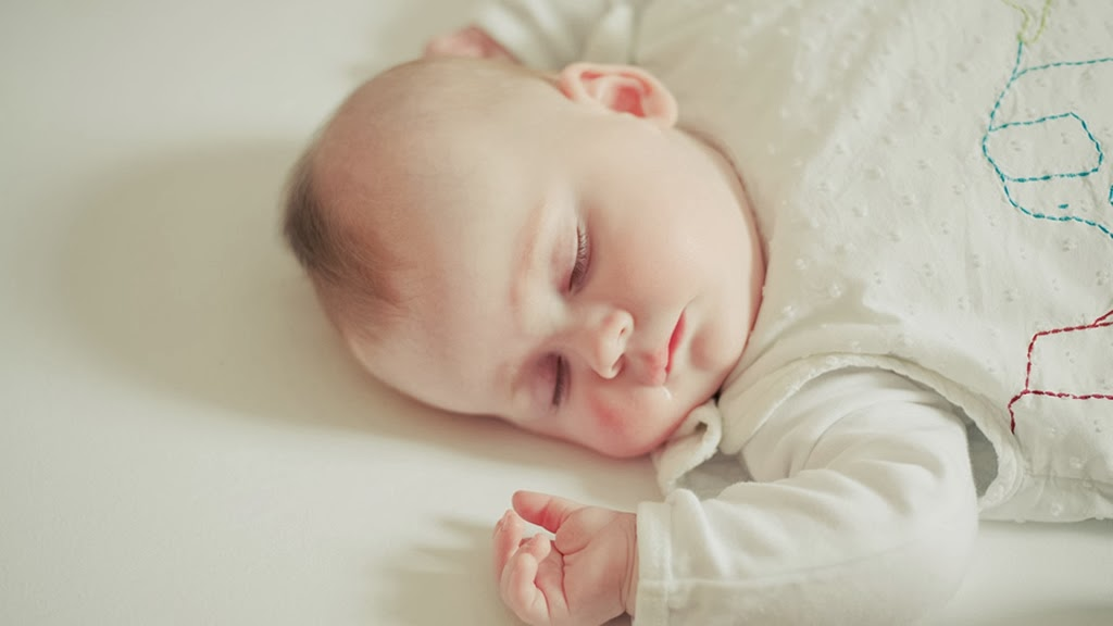 bebek+resimleri+hd+(8) HD Güzel Bebek Resimleri 2014