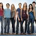 The O.C., uma série que marcou os adolescentes dos anos 2000