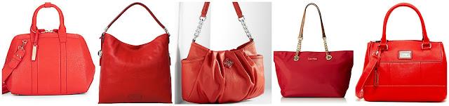Kensie Textured Faux Leather Satchel $32.99 (regular $99.00)  Liz Claiborne Park Slope Hobo Bag $39.00 (regular $65.00)   Simply Vera Wang Alicia Pleated Hobo $39.99 (regular $69.00)  Calvin Klein Nylon Zipper Tote $81.59 (regular $128.00)  Tignanello Social Status Leather Satchel $84.97 (regular $169.00)
