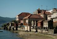 Poio, Pontevedra