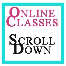 Online Classes