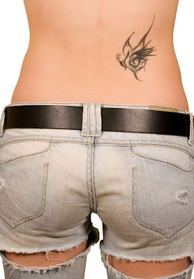 Lower Back Tattoos,lower back tattoo,tattoos,tattoo,tatoos,tattoos pics,tatoo,tattoos pictures,tattoo designs,tattoos designs,lower back,tattoo gallery,female tattoos,tattoo images,tattoos images,tattoos gallery,chinese tattoos,tatto designs,free tattoos,images of tattoos,tattoos lower back,tattoos on lower back