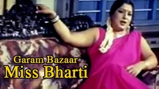 Watch Garam Bazaar Hot Hindi Movie Online