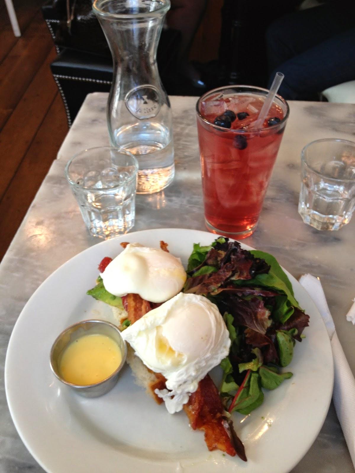 duck and bunny 2014 food blog providence rhode island