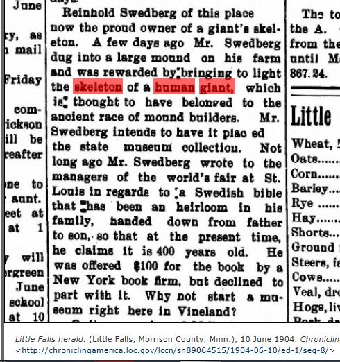1904.06.10 - Little Falls Herald