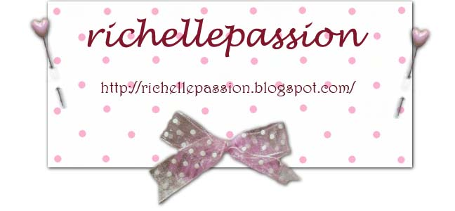 richellepassion