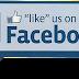 Menghubungkan Blog Dengan Facebook Bhg.2