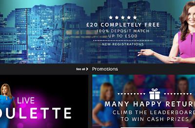casino movie online free kasino online
