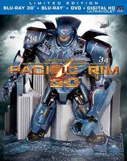 Pacific Rim 2013 Dual Audio Hindi BluRay 720p at 9966132.com