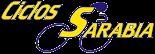 Ciclos Sarabia
