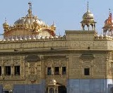 all essay short essay on golden temple words  the golden temple in amritsar is the holiest shrine of the sikh region this temple has been destroyed many times and had been rebuilt again