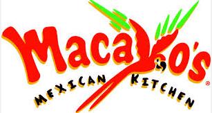 http://www.macayo.com/