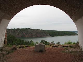 Bomarsund 5