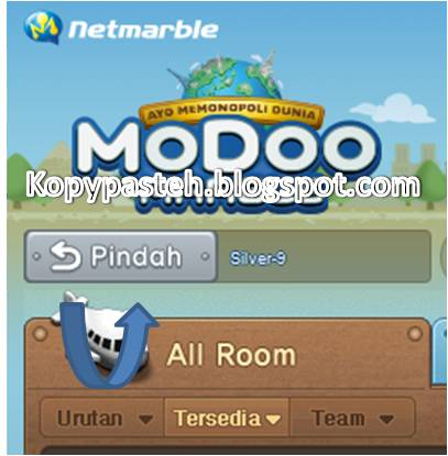 modoo marble cheat and trick cheat marble uang modoo marble