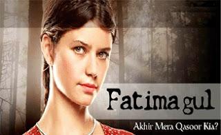 Fatmagul Episode June Urdu