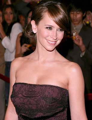 Jennifer Love Hewitt Wallpaper-800x600