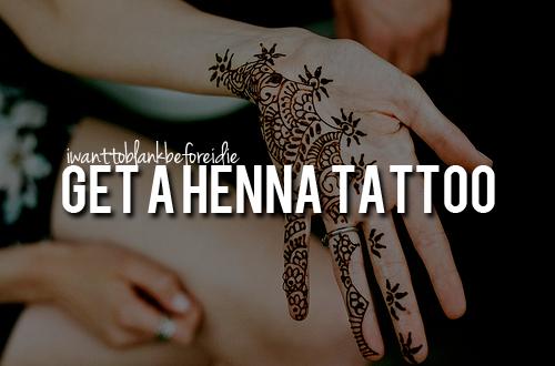 Henna Tattoo Quezon City : Crazy tattoo ideas henna recipe