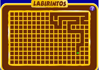 http://www.jogosdaescola.com.br/play/index.php/labirintos/216-labirinto
