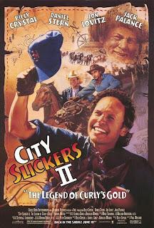 El tesoro de Curly<br><span class='font12 dBlock'><i>(City Slickers II: The Legend of Curly&#39;s Gold)</i></span>