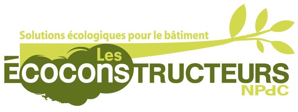 Entreprise de construction cologique for Constructeur maison individuelle nord pas de calais