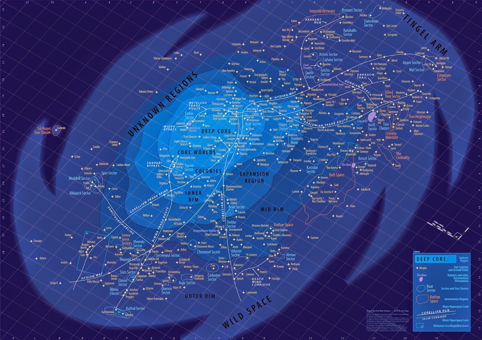 guerre+stellari