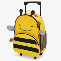 http://wyprawamama.pl/plecaki-i-plecaczki-dla-dzieci/581-skip-hop-walizka-zoo-pszczola.html