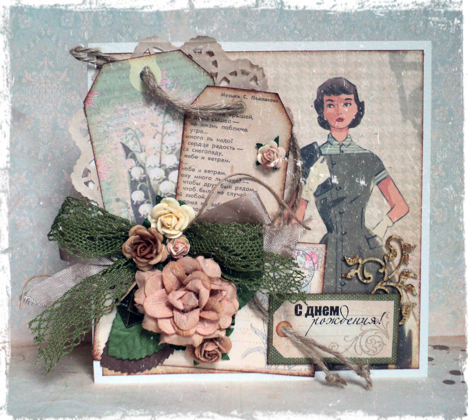 Комнатные цветы фото и названия шефлера