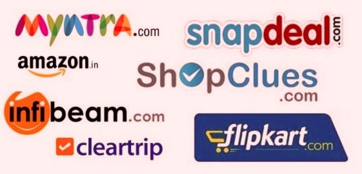 Pics of commerce